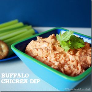 Buffalo-Chicken-Dip-Recipe-copy_thumb