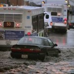 Chicago Flood