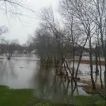 Chicago Flood 2