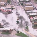 Chicago Flood 3