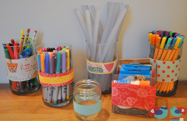 Great Upcycle Project {Pinspiration}