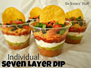 individual_seven_layer_dip