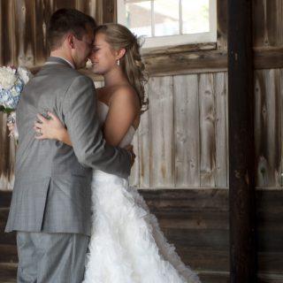 Kelly Vanderploeg – Our Fabulous Wedding Photographer
