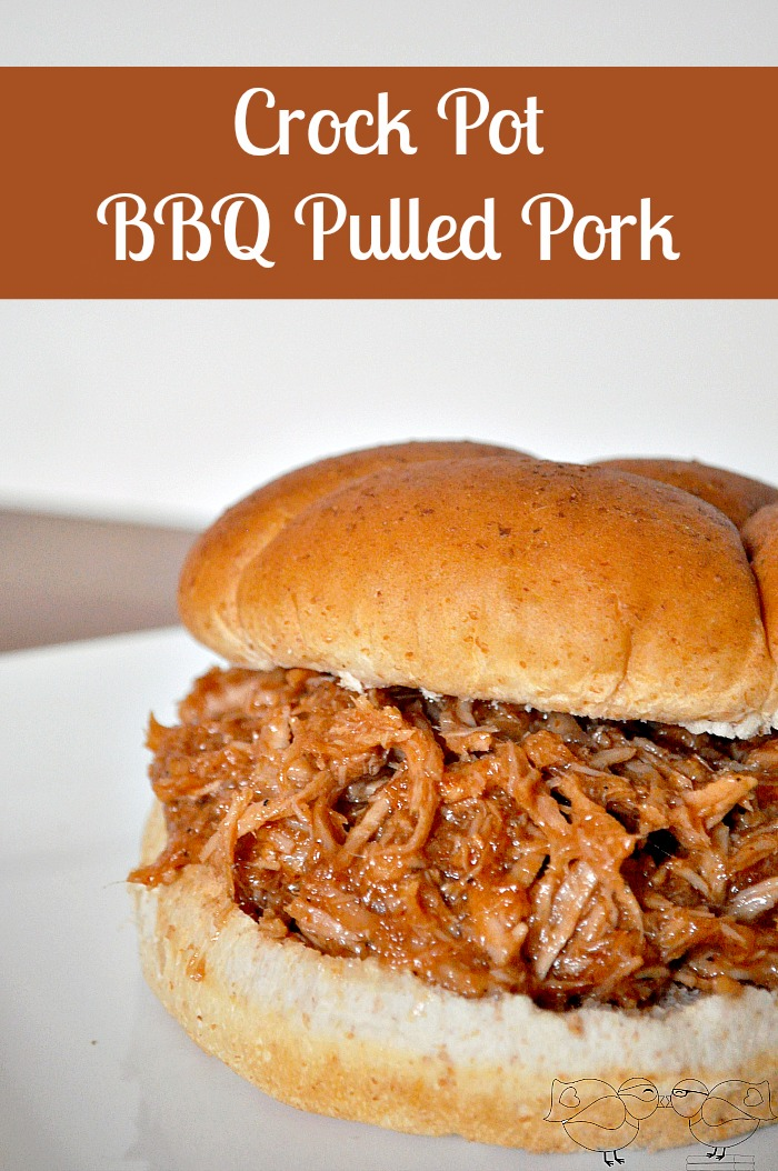 crockpot cranberry pork roast 3 ingredient pulled pork pulled pork ...