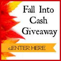 Giveaway for $750 Cash Giveaway