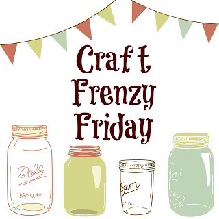 CraftFrenzyFriday