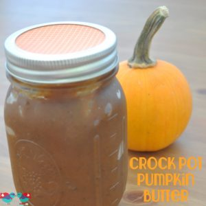 Crock-Pot-Pumpkin-Butter-1024x1024