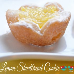 Lemon-Shortbread-Cookies-with-title-1024x1024