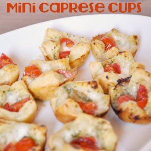 Mini-Capreses-Cups-1024x1024