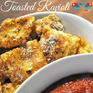 Toasted-Raviol-Recipe-with-name-1024x1024