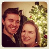 11 Days from Home – Our Christmas Marathon