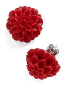 ModCloth Valentine's Day gift Idea