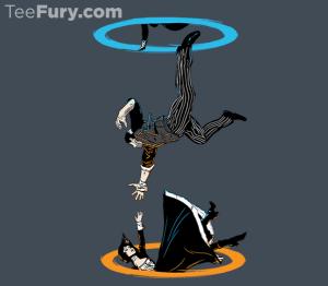 Nerdy Video Game Shirt
