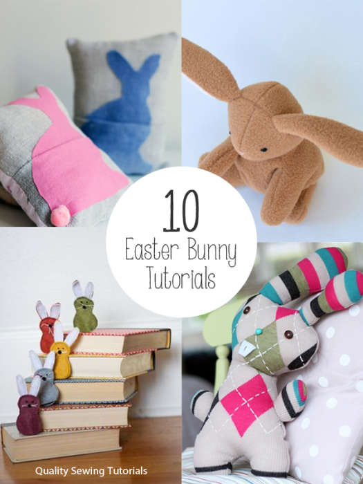 Easter_Bunny_Crafts