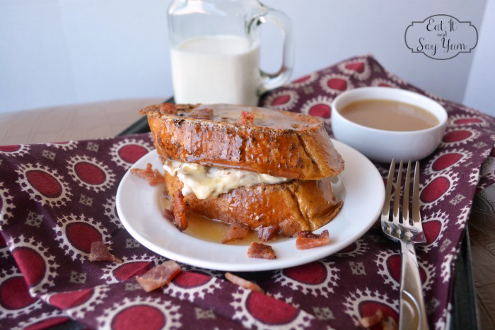 French-Toast-stuffed-with-Maple-and-Bacon-Cream-Cheese