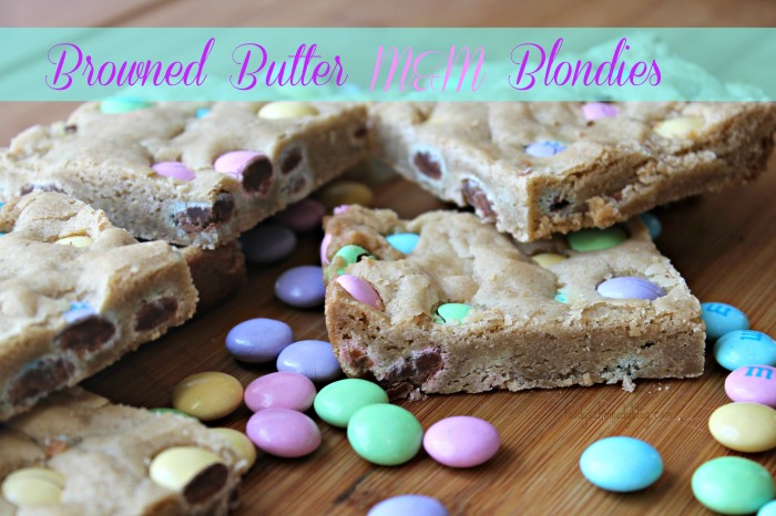 browned-butter-mm-blondies