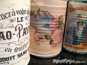 DIY-Decorative-Can-Craft
