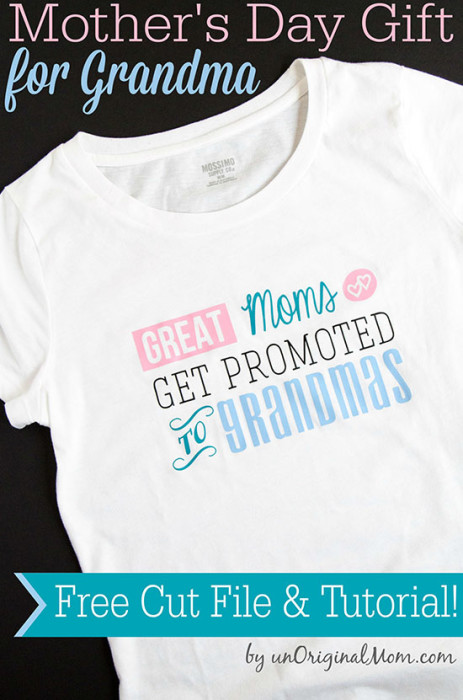 moms-promoted-to-grandmas-shirt-TITLE