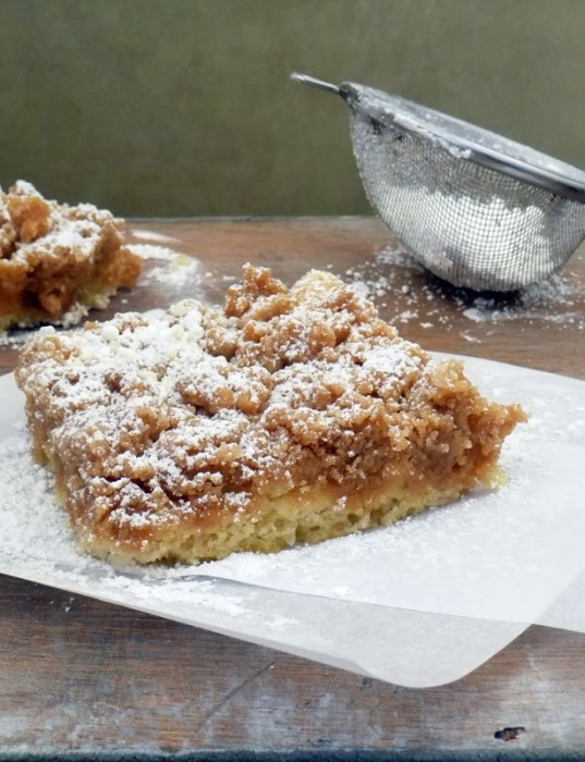 new-york-crumb-cake