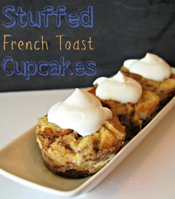 stuffed-french-toast-cupcakes