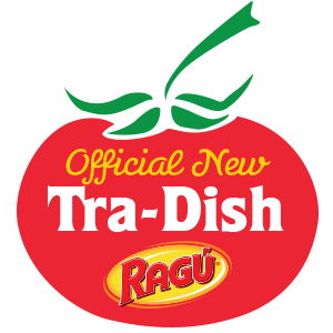 Ragu New Tra-Dish - Italian Cheesesteak Sandwiches