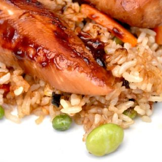Chicken-Teriyaki-with-Fried-Rice-3-700x466 (1).jpg