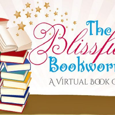 The Blissful Bookworms Book Club – February