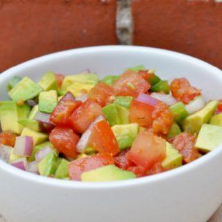Tomato-Avocado-Salsa-4.jpg