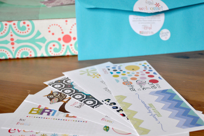 Why I chose and LOVE the Erin Condren Life Planner for my personal and work life! {The Love Nerds} #organized #planners #calendars2