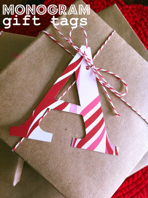 Wedding Gift Ideas For Nerds : 15 DIY Gift Wrapping Ideas - Presenting cute gifts doesnt have to be ...