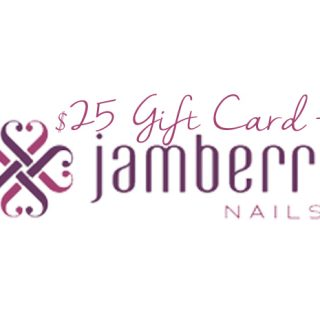 My New DIY Obsession – Jamberry Nails