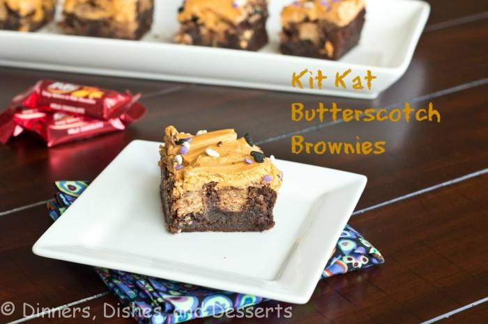 Kit-Kat-Butterscotch-Brownies-labeled
