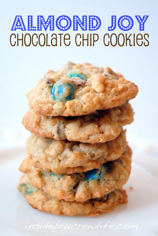 almond-joy-chocolate-chip-cookies1