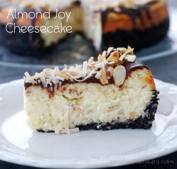 Almond-Joy-Cheesecake-005-1-600x572