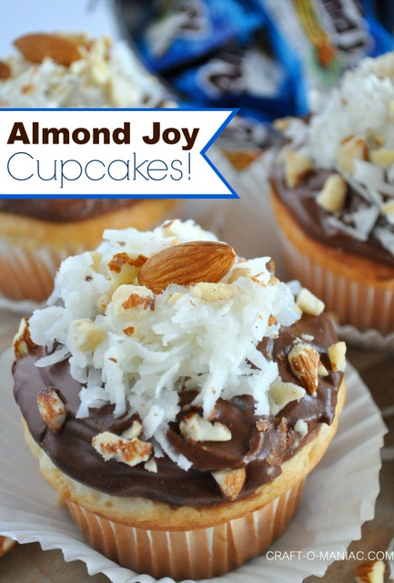 almond-joy-cupcakes8pmonk