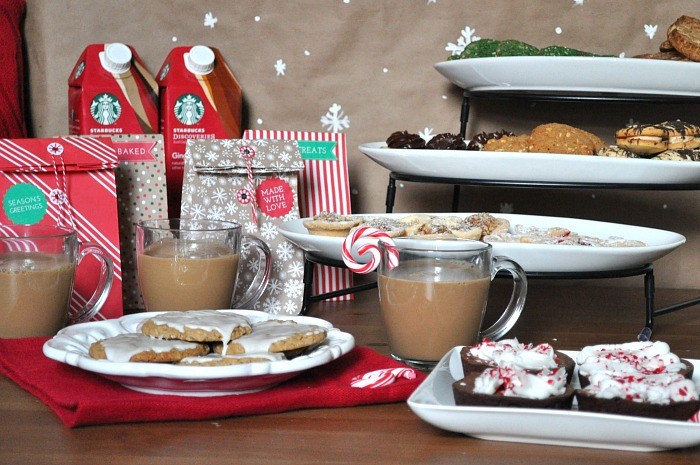 5 Tips for Hosting a Holiday Cookie Exchange Party