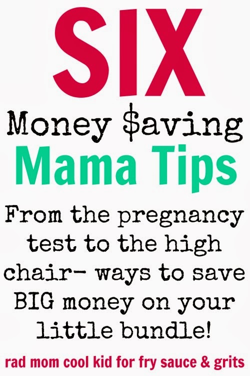 6-money-saving-mama-tips