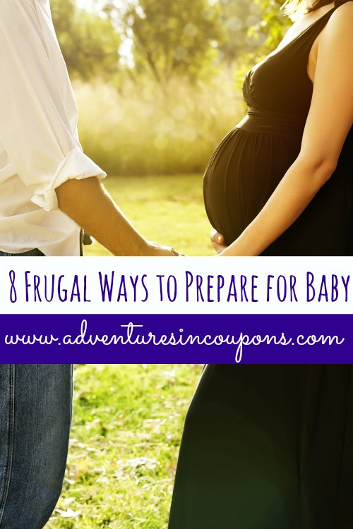 8-frugal-ways-to-prepare-for-baby