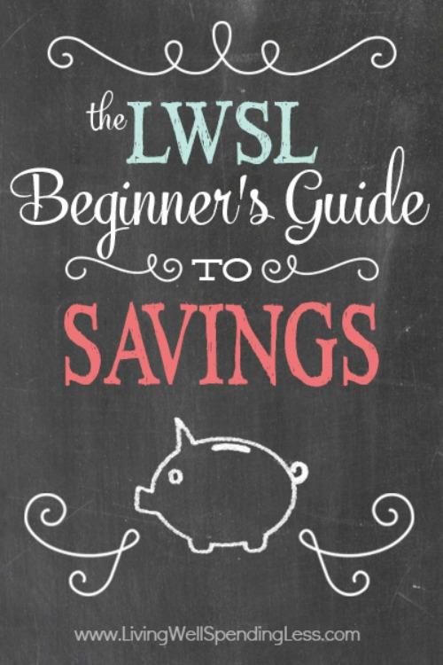 BeginnersGuide_600x400_saving-1
