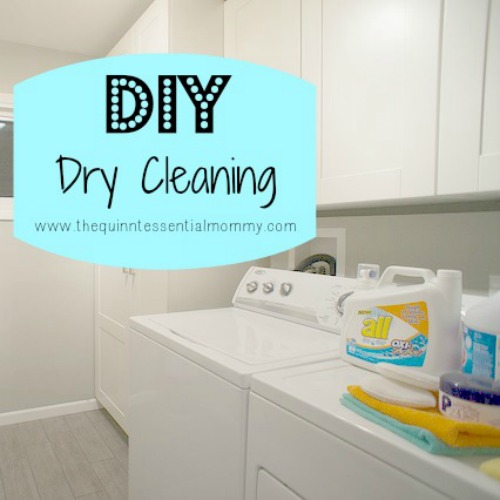 DIY-dry-cleaning-pin