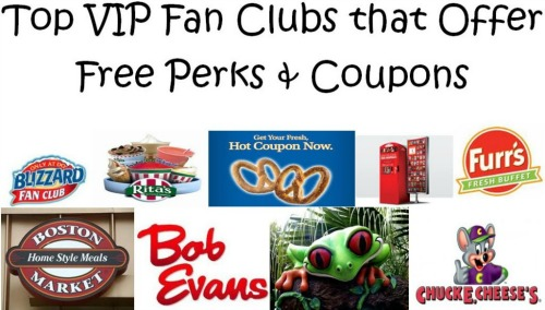 Fan-Clubs-that-offer-coupons-and-free-perks-1024x581