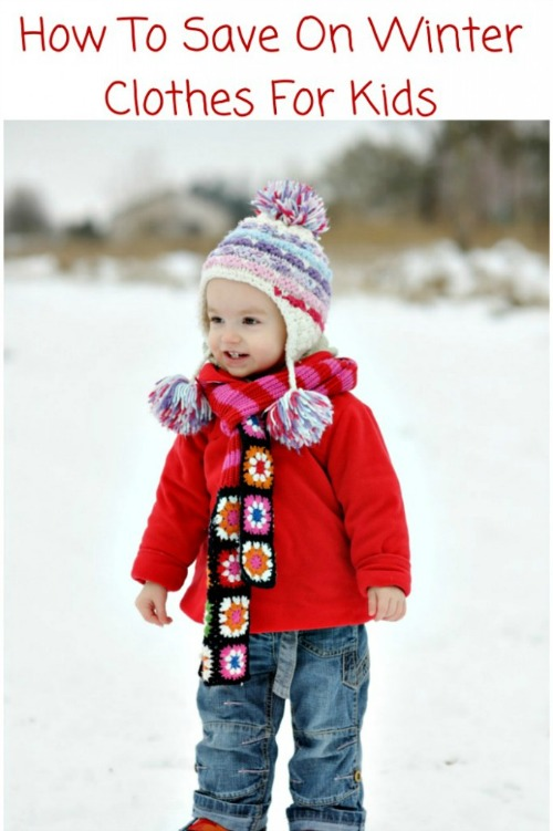 How-To-Save-On-Winter-Clothes-For-Kids-682x1024