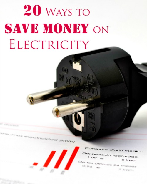 electricity-1