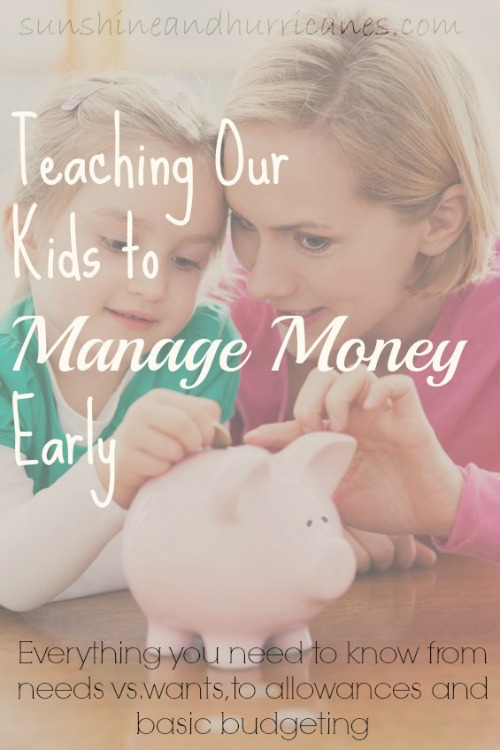 teaching-kids-money-managment