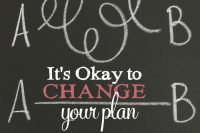 its-ok-to-change-your-plan- Feature