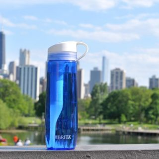 Tips for Staying Healthy on the Go this Summer