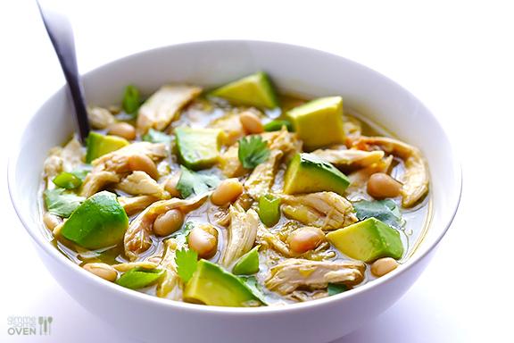 5-Ingredient-Green-Chicken-Chili-1