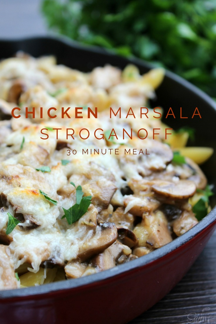 Chicken-Marsala-Stroganoff-Pin