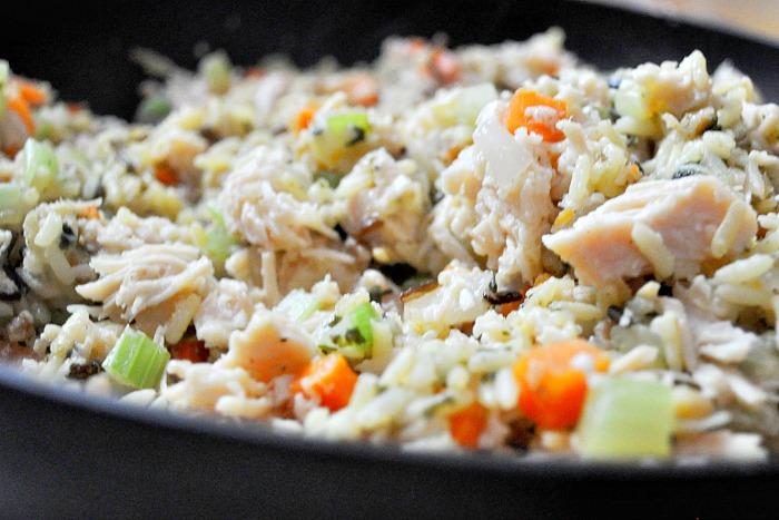 Chicken-and-Wild-Rice-Prep-2