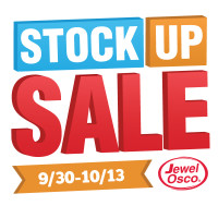StockUpSale-JewelOsco